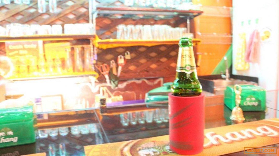 ขาย เซ้งกิจการ ร้านอาหาร บาร์น้ำ ทำเลขายของ ติดถนนใหญ่ กะทู้ ภูเก็ต