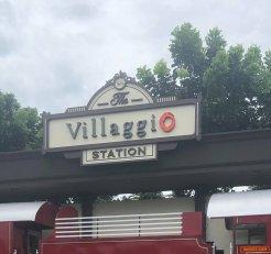 ให้เช่าทาวน์โฮม 2 ชั้น หมู่บ้านวิลเลจจิโอ ซอยเอแบค บางนา