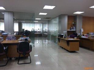 ขาย/ให้เช่าอาคารสำนักงาน 5ชั้น ทาวน์ อิน ทาวน์ เนื้อที่ 94 ตร. ว. พื้นที่ใช้สอย 561 ตร. ม. มีลิฟท์ 0939896569