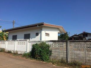 ขายบ้าน พร้อมที่ดิน เนื้อที่ 100 ตรว. ที่ เมืองงาย อำเภอเชียงดาว จังหวัดเชียงใหม่ โทร 091-015-2003