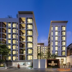 Maestro 14 Siam Ratchathewi Luxury Condo Huge Discount Pet Friendly Apartments FireSale