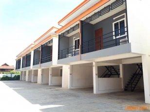 ขายโรงแรม/รีสอร์ท จำนวน 42 ห้องพัก  เฟอร์นิเจอร์ครบ อ.เมือง   จ.บุรีรัมย์