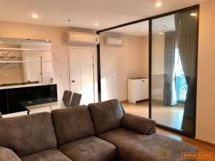 The Tree Rio Very High Floor 2 Bedroom Unit for Sale with Tenant