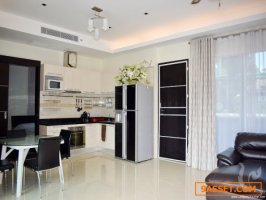 2 Bedroom Private pool villa in Kamala for rent and for sale.PH-V-2bdr-51