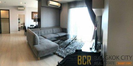 The Niche Pride Luxury Condo Unique 3 Bedroom Corner Unit for Rent/Sale