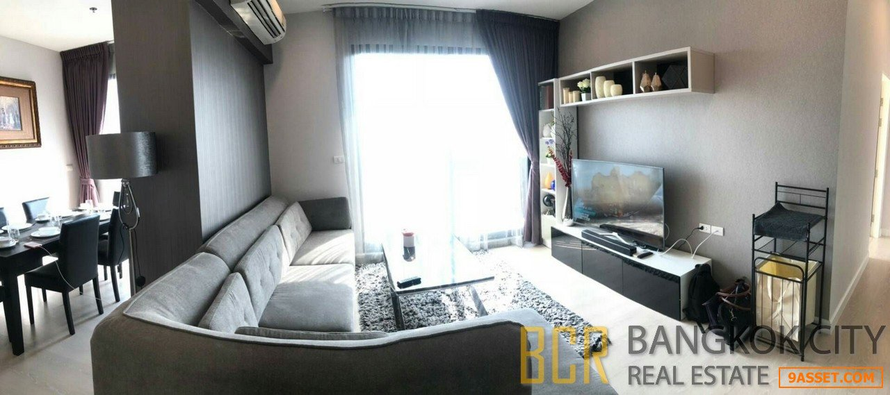 The Niche Pride Luxury Condo Unique 3 Bedroom Corner Unit for Rent/Sale
