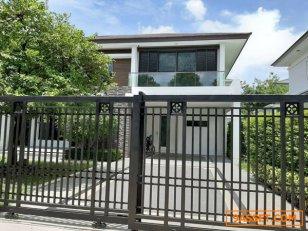 ขายบ้าน ลดาวัลย์ ปิ่นเกล้า-ราชพฤกษ์ เขตตลิ่งชัน ราคาดีที่สุด หากมองหาบ้านในโครงการนี้ โทร 0863212561