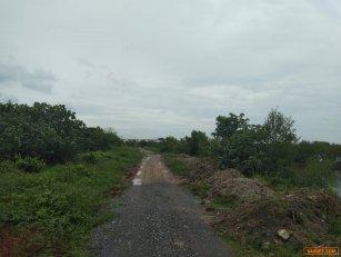 ขายที่ดินเมืองชลบุรี #ใกล้ขนส่งจังหวัดชลบุรี