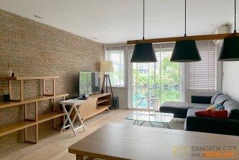 The Address 42 Luxury Condo Modern Design 2 Bedroom Corner Unit for Sale