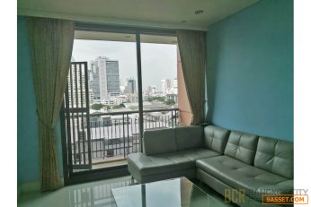 The Aguston Luxury Pet Friendly Condo Special Price 1 Bedroom Unit for Sale