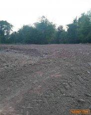 ขายถูกที่ดินใน  ซอย สมปรารถนา  ตำบลหนองขอนกว้าง   อำเภอเมืองอุดรธานี  จังหวัดอุดรธานี