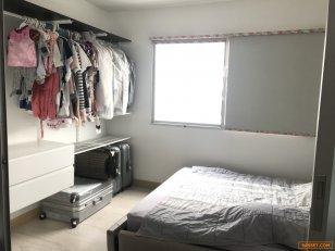 ขายหรือให้เช่า Smart Condo 1 ห้องนอน ขนาดห้อง 32.5 ตรม เขตบางเขน กรุงเทพ โทร 084-5249746