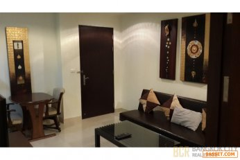 The Address 42 Luxury Condo Spacious 1 Bedroom Unit for Sale - Special Price