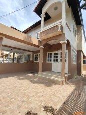 HS02 ขายบ้านแฝด 2 ชั้น หมู่บ้านธัญญพร 1(เส้นถนนรังสิต-นครนายก คลอง8)  อ.ธัญญบุรี จ.ปทุมธานี