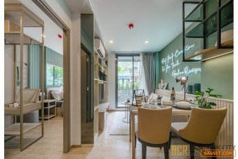 Nest-Sukhumvit-71-Luxury-Condo-Best-Price-1-Bedroom-Unit-for-Sale