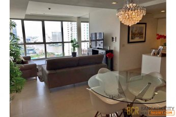 The River Ultra Luxury Condo Special Price Stunning 3 Bedroom Unit for Sale