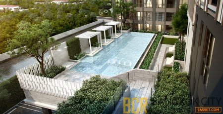 Nest 64 Luxury Condo Brand New 1-2 Bedroom Units for Sale at Special Price