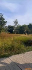 (รหัส ด12) ขายถูกที่ดิน 2 งาน 23 ตร.ว. กิโลเมตร 10 ถ.อุดรธานี-สกลนคร ต่อรองราคาได้ครับ ใกล้บิ๊กซีซูเปอร์เซ็นเตอร์อุดรธานี