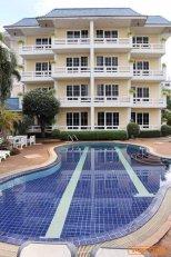 ขายขาดทุน!โรงแรมพัทยา-นาเกลือ เนื้อที่ 1 - 0 - 05 ไร่ จำนวนห้องพัก 30 ห้อง ขายขาดทุนเพียง 150 ล้าน ต่อรองได้ โทร.095-7895835 ซอยเดียวกับ โรงแรม CentaraGrandMirageBeachResortPattaya