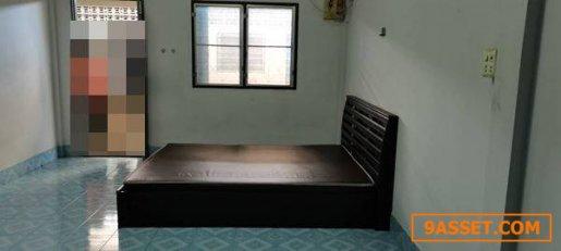 ให้เช่าห้องพักบ้านเช่าจัดสรรเสม็ด ซอยเสม็ด1/1 ถนนอ่างศิลา ต.เสม็ด อ.เมืองชลบุรี