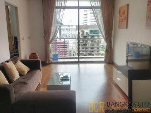 Master Centrium Condo Huge Discount 2 Bedroom Unit for Rent/Sale