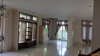 ขาย ลดสูงสุด บ้านเดี่ยว เพอร์เฟค มาสเตอร์พีซ เอกมัย-รามอินทรา 110 ตร.ว. 3 นอน 3 น้ำ โทร 093-989-6569