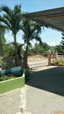 ขาย บ้านสวนอิงทะเล  ย่าน โครงการบ้านสวนอิงทะเล  อ.บ้านฉาง จังหวัดระยอง