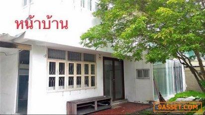 Sm10---ขาย-บ้านเดี่ยว-2-ชั้น-หมู่บ้านไทยศิริเหนือ-ทาวน์อินทาวน์-56-ตร.วา