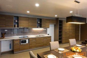 ให้เช่า คอนโด BTS นานา - อพาร์ทเม้นท์ สุขุมวิท ซอย 7 ห้องสวย 2 นอน เฟอร์ครบ Mayflower House 100 ตรม. ใกล้ ธนาคารกรุงไทย สำนักงานใหญ่