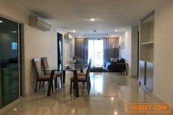 [Duplicate]ขาย คอนโด VOQUE PLACE Condominium สุขุมวิท 107 122 ตรม. .