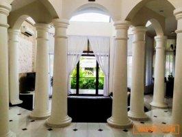 (2053) House  For Sale And Rent!!!  4 Bedroom 4 Bathroom 920Sqm – ขายและให้เช่าบ้าน ทั้งใหญ่!!  ทั้งสวย!! ราคาถูก!!!