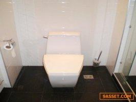 (1990) For Sale and Rent Condominium Studio 1 Bathroom 46Sqm – คอนโดสำหรับขายและเช่า