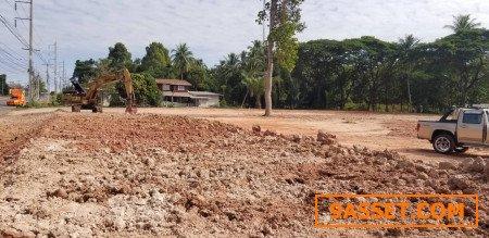 ที่ดิน-YE-75-พระธาตุบังพวน-หนองคาย-3-ไร่-Phrathat-Bang-Phuan