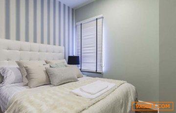 ขายห้อง Penthouse คอนโด M Phayathai ขนาด 115.53 ตรม 2 ห้องน้ำ ชั้น 33 fully furnished