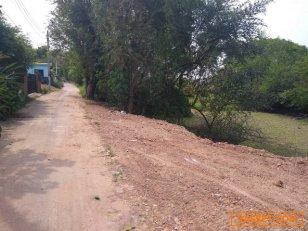 ขายที่ดิน 14ไร่ (พื้นที่สีเหลือง) ต.หนองขอนกว้าง อ.เมืองอุดรธานี จ.อุดรธานี
