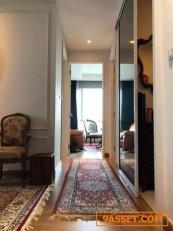 รหัสC4018 ขายคอนโด Thru Thonglor ชั้น30 ขนาด 2ห้องนอน  2 ห้องน้ำ