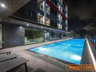 P33BA2104001 Hotel for sale  485sqw BANG LAMUNG 280mb