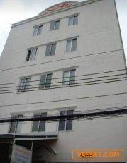 ด่วนอพาร์ทเมนท์ สุขุมวิท103 จำนวน 50 ห้อง ทำเลดีน่าลงทุน BTS อุดมสุข รหัสSH667