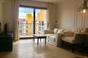 ขายคอนโด พัทยา Venetian Signature Condo & Resort